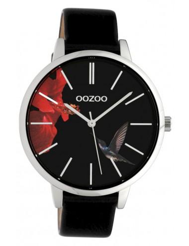 OOZOO Women's Watch C10186