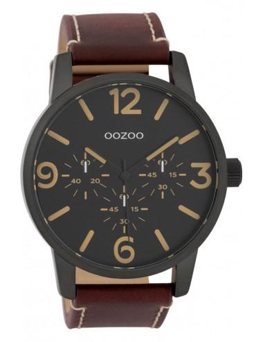 OOZOO Men's Watch C9653