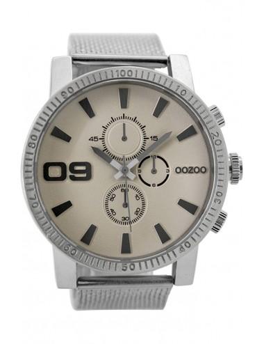 OOZOO Men's Watch C9436