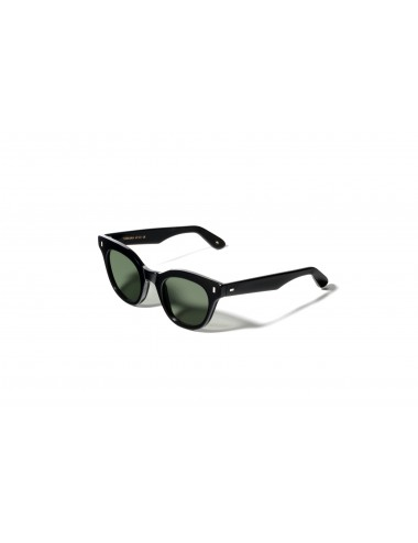L.G.R Sunglasses Turkana