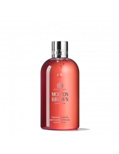 Molton Brown Heavenly Gingerlily Bath Gel