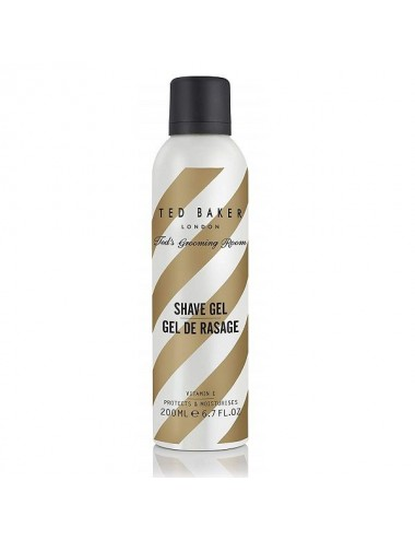 Ted Baker Shave Gel