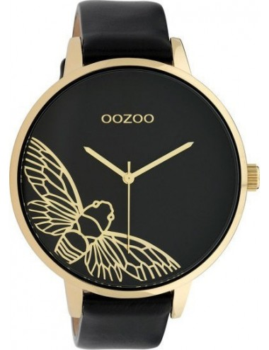 OOZOO Women's Watch C10079