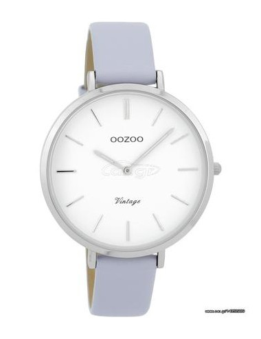 OOZOO Women's Watch C9386