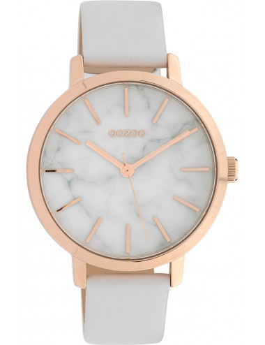 OOZOO Women's Watch C10110