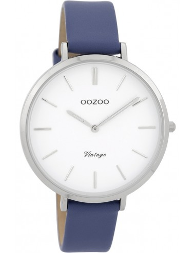 OOZOO Women's Watch C9389