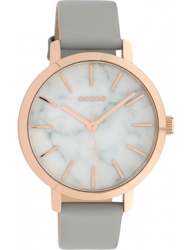 OOZOO Women's Watch C10111
