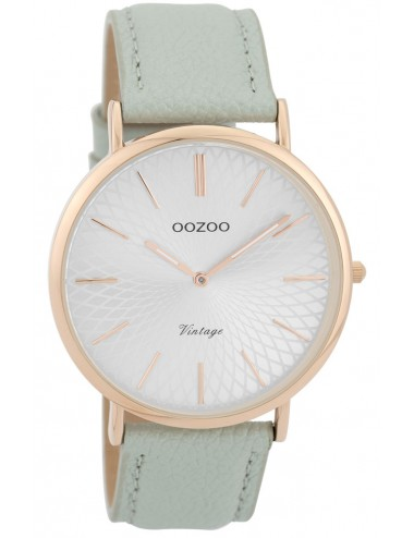 OOZOO Women's Watch C9337