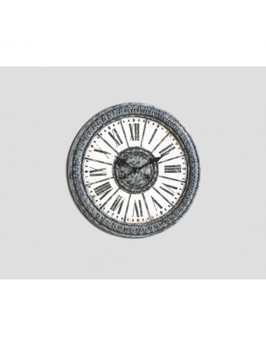 Dialma Brown Wall Clock