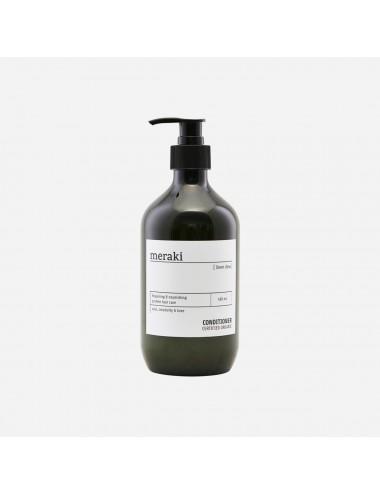 Meraki Conditioner Linen dew