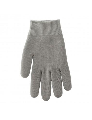 Meraki Moisturising Glove