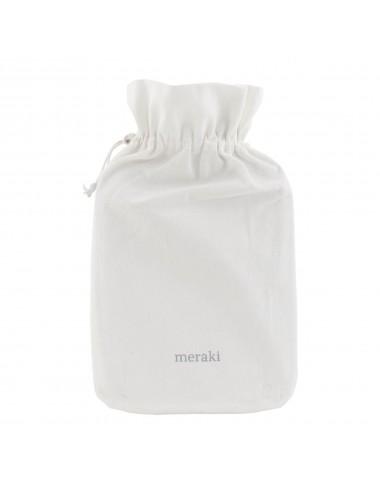 Meraki Hot Water Bottle