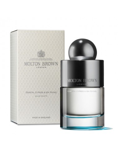 Molton Brown EDT Coastal Sea 100 ml