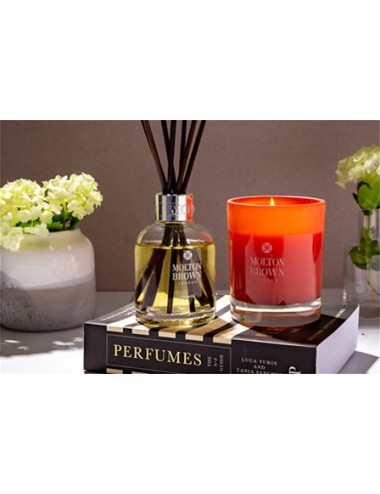 Molton Brown Heavenly Gingerlily diffuser