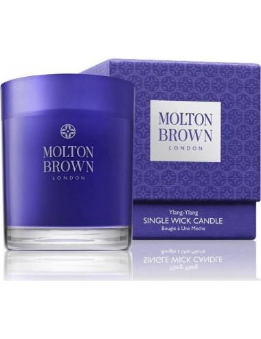 Molton Brown Ylang Ylang Candle 180gr