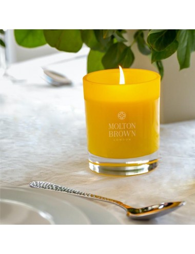 Molton Brown Orange & Bergamot Candle 180gr