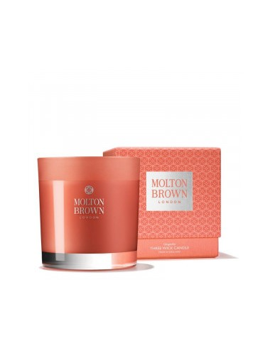 Molton Brown Gingerlily 480gr