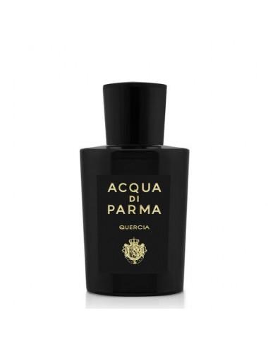 Acqua di Parma Quercia Perfume 100mL