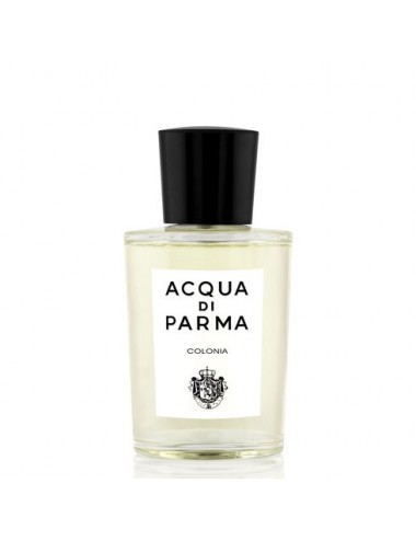 Acqua di Parma Colonia 100mL