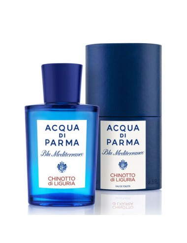 Acqua di Parma Chinotto di Liguria 150mL