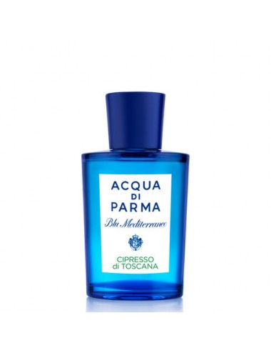 Acqua di Parma Cipresso di Toscana 150mL