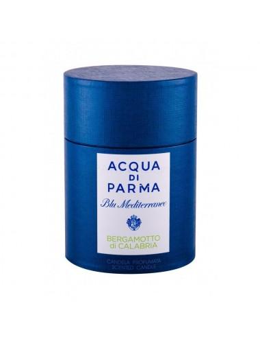 Acqua di Parma Bergamotto 200gr candle