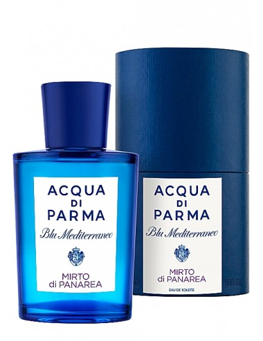 Acqua Di Parma Mirto Di Panarea 150ml