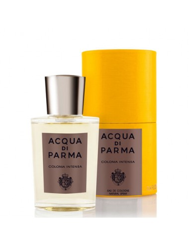 Acqua Di Parma Intensa 50ml