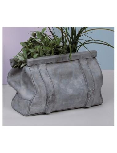 Seletti Sac Cement