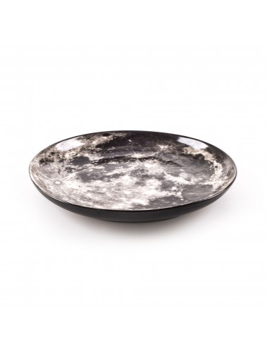 Seletti Moon Tray