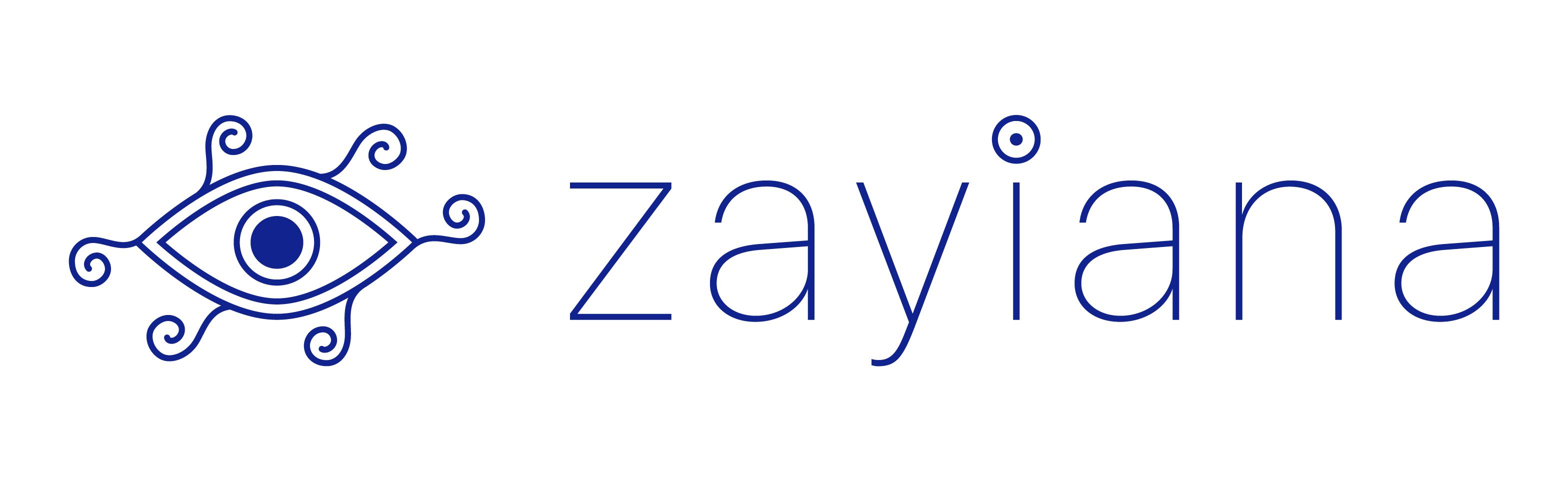 Zayiana