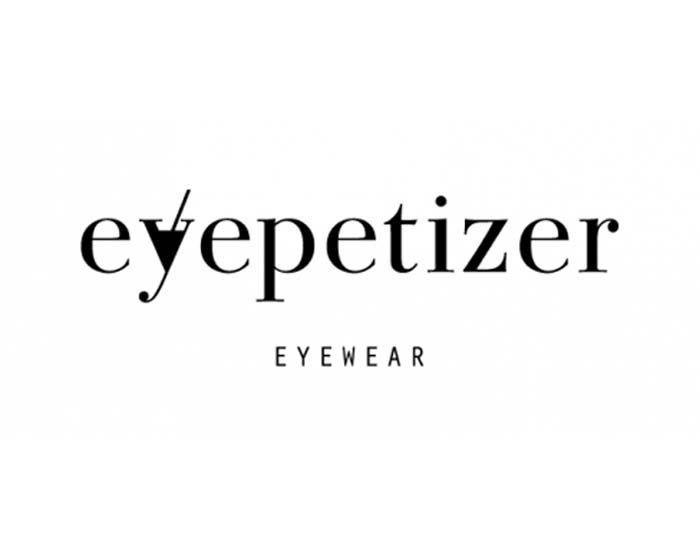 Eyepetizer
