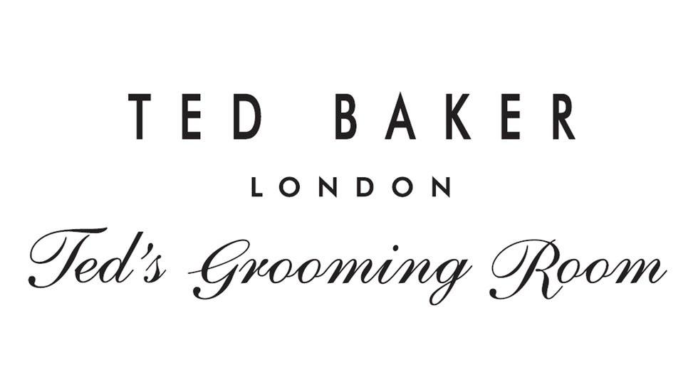 Ted Baker Grooming