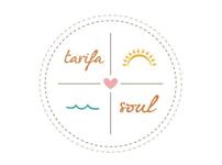 TARIFA SOUL