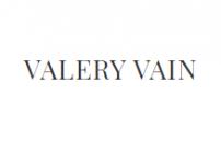 VALERY VAIN